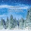 Eine Art Bescherung: Weihnachts- und Wintergeschichten - Siegfried Lenz, Siegfried Lenz