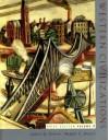 Western Civilizations, Vol 2 - Judith G. Coffin, Robert E. Lerner, Robert C. Stacey
