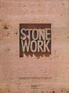 Stone Work - Designing with Stone - Malcolm Holzman