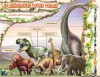 If Dinosaurs Lived Today - Frank Schaffer Publications, Frank Schaffer Publications
