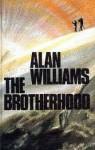 The Brotherhood - Alan Williams
