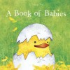 A Book of Babies - Il Sung Na