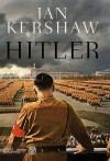 Hitler - Ian Kershaw, A. Charles Catania