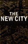 The New City - Stephen Amidon