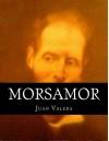 Morsamor (Spanish Edition) - Juan Valera