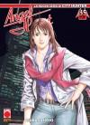 Angel Heart, Vol. 35 - Tsukasa Hojo