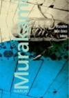 Wszystkie boże dzieci tańczą - Haruki Murakami