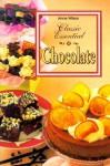 Classic Essential Chocolates - Anne Wilson