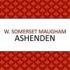Ashenden - W. Somerset Maugham, Christopher Oxford