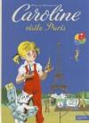 Caroline Visite Paris - Pierre Probst