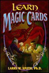 Lrn Magic Cards - Larry W. Smith