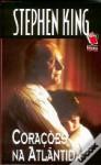 Corações na Atlântida - Eugénia Antunes, Stephen King