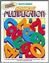 Advanced Multiplication - S. Harold Collins