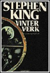 Vinterverk - Jimmy Hofsö, Stephen King