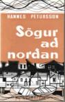 Sögur að norðan - Hannes Pétursson