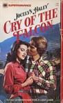 Cry of the Falcon - Jocelyn Haley