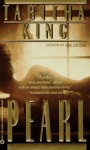 By Tabitha King Pearl (Signet) (Reissue) [Mass Market Paperback] - Tabitha King