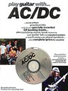 Play Guitar with AC/DC - AC/DC