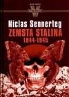 Wojna. Miłość. Zdrada/Zemsta Stalina 1944-1945. Pakiet 2 książek - Bogusław Wołoszański, Charles Pellegrino, Simcha Jacobovici