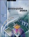 I-Series: Microsoft Office PowerPoint 2003 Brief - Stephen Haag, Amy Phillips, James T. Perry