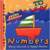 Numbers - Mary Novick, Sybel Harlin
