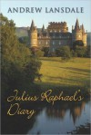 Julius Raphael's Diary - Andrew Lansdale