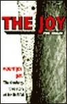 The Joy - Paul Howard