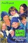 Secrets and Dreams (Hippo Cafe Club) - Ann Bryant