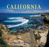 California: Portrait of a State - David Muench, David Muench, Marc Muench