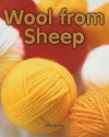 Flying Colors Teacher Edition Tur Nf Wool From Sheep - Steck-Vaughn Company, Haydon