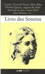 Livro dos sonetos: 1500 - 1900 - Sérgio Faraco