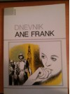 Dnevnik Ane Frank - Ane Frank, Eleanor Roosevelt