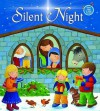 Silent Night - Lori C. Froeb
