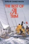 The Best of Sail Trim - Charles Mason