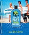 Fun in the Sun Sorta Easy Daily Crosswords - Rich Norris