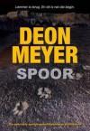 Spoor (Afrikaans Edition) - Deon Meyer