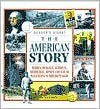 The American Story: Who, What, When, Where, Why of Our Nation's Heritage - Reader's Digest Association, Reader's Digest Association
