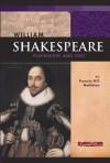 William Shakespeare: Playwright and Poet - Pamela Hill Nettleton
