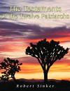 The Testaments of the Twelve Patriarchs - Robert Sinker