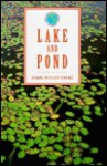 Lake & Pond - April Pulley Sayre