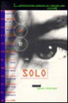 Solo - Jason Sherman
