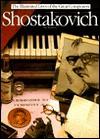 Shostakovich - Eric Roseberry