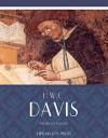 Medieval Europe - H.W.C. Davis