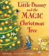 Little Bunny and the Magic Christmas Tree - David Martin, Valeri Gorbachev