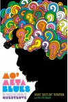 Mo' Meta Blues: The World According to Questlove (Audio) - Questlove