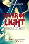 Giver of Light - Nicola Claire