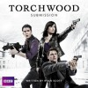 Submission - Ryan Scott, John Barrowman, Eve Myles, Gareth David-Lloyd
