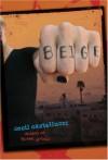 Beige - Cecil Castellucci