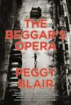 The Beggar's Opera - Peggy Blair