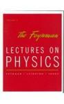 The Feynman Lectures on Physics Vol 2 - Richard P. Feynman